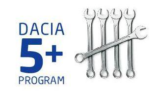 Dacia_+5_Pismo_dobrodoslice-page-001.jpg