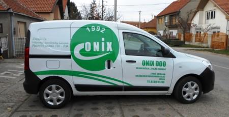 Dokker Van  – Dinamičan i štedljiv… pravi profesionalac već od 7978 eur bez PDV-a.