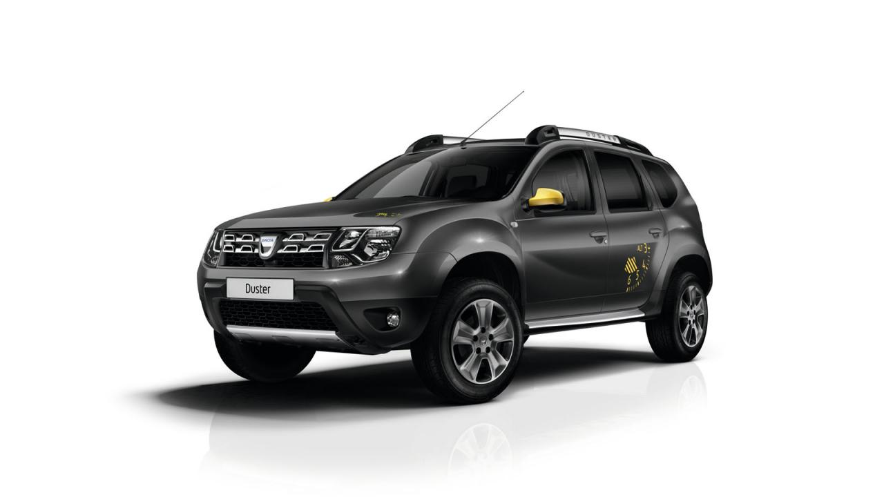 Dacia-Duster-Blackstorm-Air-Limited-Edition-1