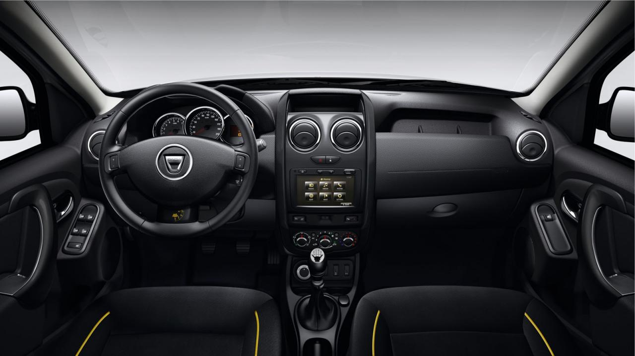 Dacia-Duster-Blackstorm-Air-Limited-Edition-13