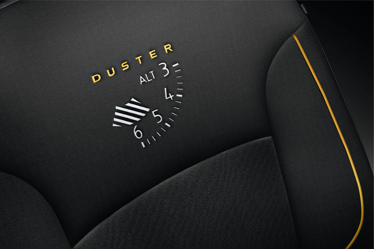 Dacia-Duster-Blackstorm-Air-Limited-Edition-16