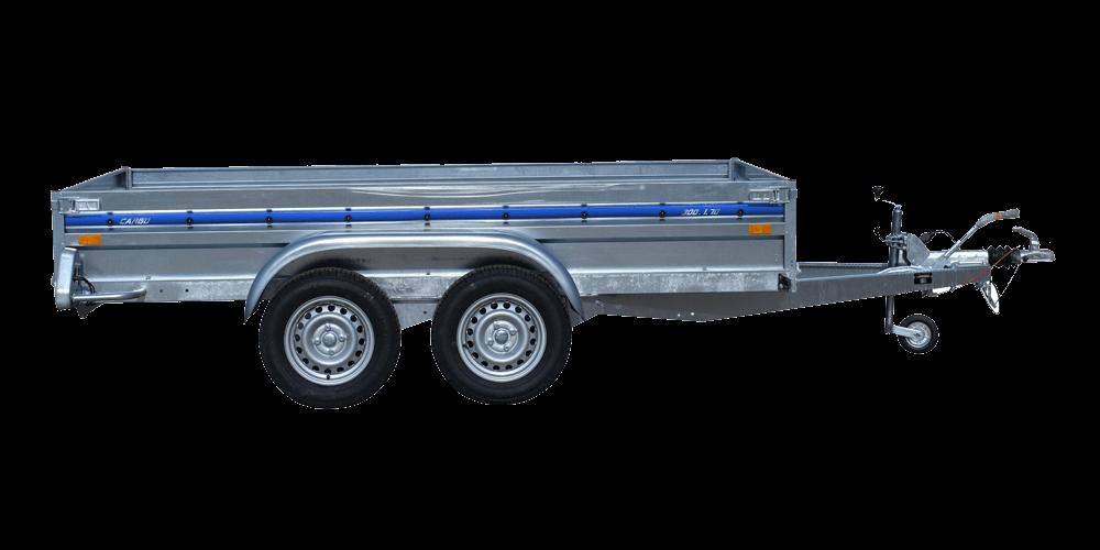 cargo-300-1.70-1